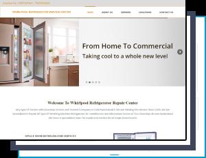 whirlpoolrefrigerator