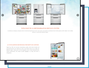LgRefrigerator
