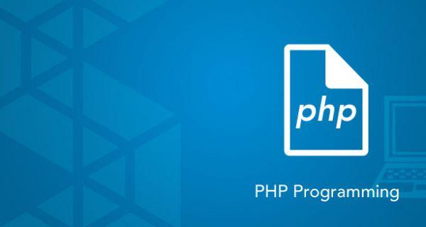 php_development_company_mumbai_india