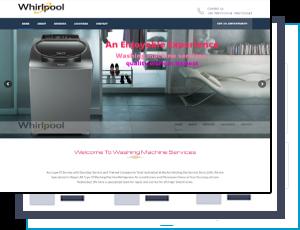 whirlpoolwashingmachine